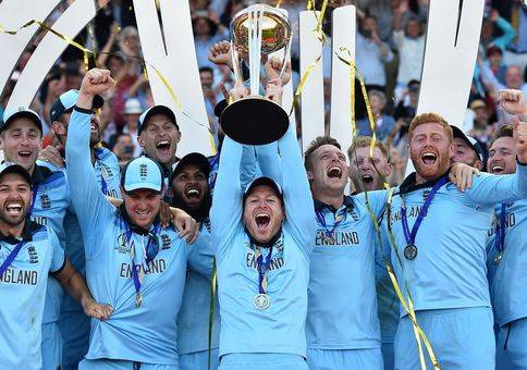 cricket world cup in usa